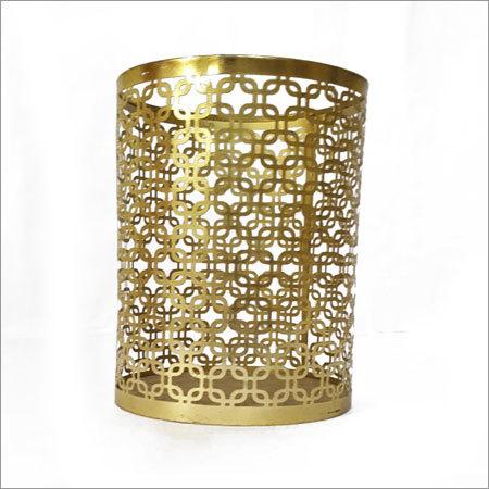 Handicraft fancy lamp shade manufacturersupplierexporter handicraft fancy lamp shade aloadofball Images