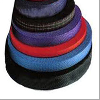 Coloured Elastic Tape