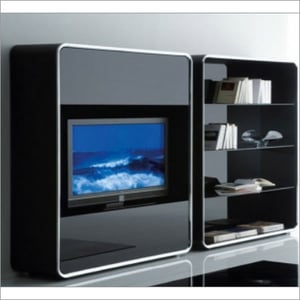 LCD TV Cabinet