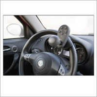 Steering Wheel Transmitter