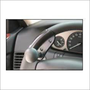 Car Control Accessories For Disable People