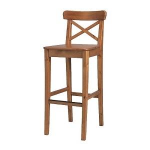 Classy Bar Chair