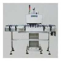 Induction Cap Sealing Machines