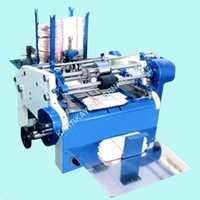Batch Printing Coding Machines