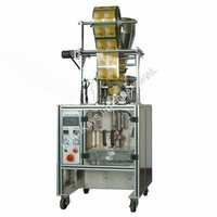Automatic Tea Filling Machine