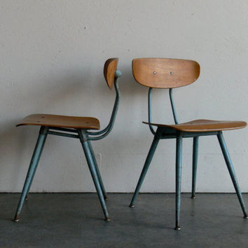 Best Esty Industrial Chairs