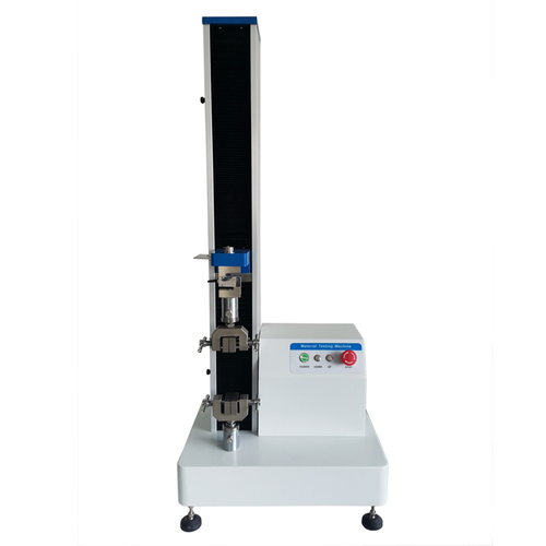 Fabric Tensile Strength Testing Machine