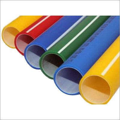 PVC Color Masterbatches