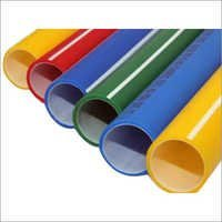 PVC Color Masterbatches