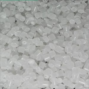 Polymer Processing Aid Masterbatches