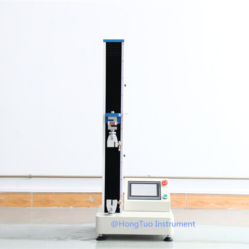 Wire Tensile Strength Tester