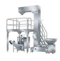 Food Packaging Machines