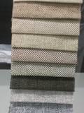Designer Textured Sofa Fabric