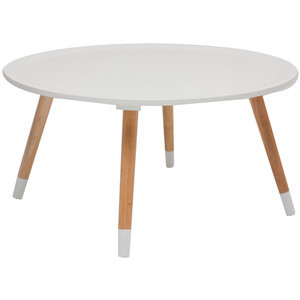 Sapporo Coffee Table Concrete Top