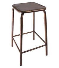 Dean Kitchen Bar Stool