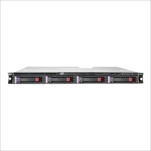 HP DL165 G6