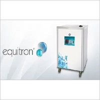 Chilled Water Circulator - Refrigterated