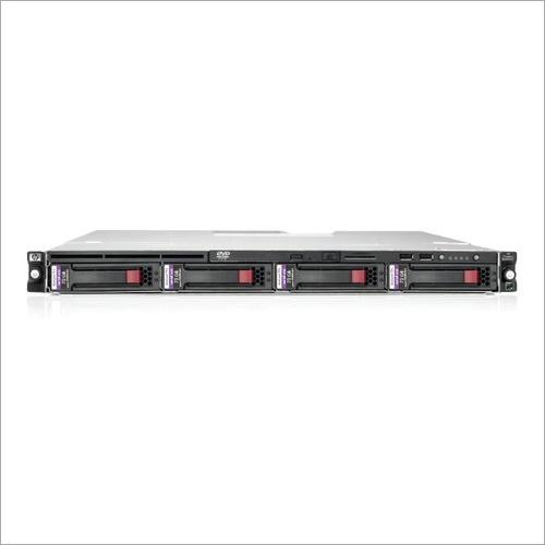 HP DL165 G7 Server