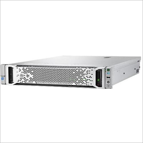 HP DL180 G9 Server
