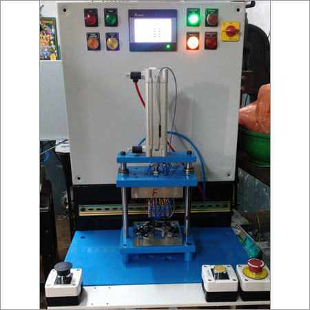 Diode Electrical Tester