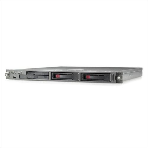 HP DL320 G3 Server