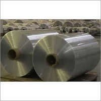 PVC Thermo Forming Film