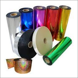 PVC Shrink Film Film