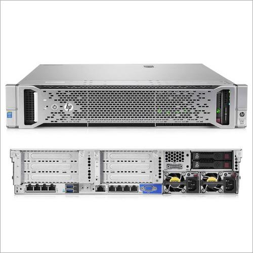 HP DL380 G9 Server