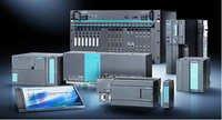Siemens Controls