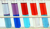 Nile Blue Chloride