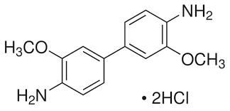 O – Dianisidine Hydrochloride