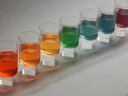 Par Indicator (MONO Sodium Salt)