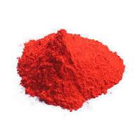 Parachloroacetanilide
