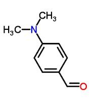 Paradimethyl Amino Benzaldehyde