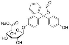 Phenolphthalein Disodium Salt