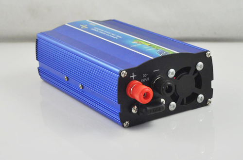 Sine Wave Power Inverter