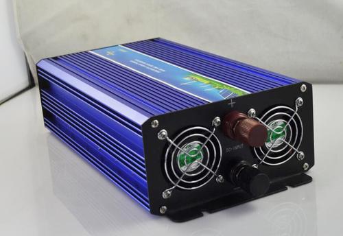 Sine Wave Power Inverter