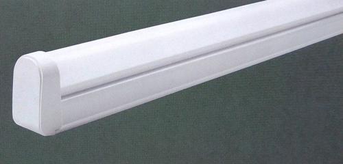 LED T-5 Round Tube Light Battan