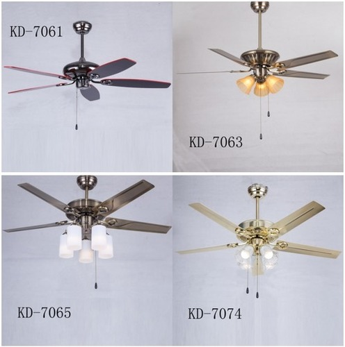 Commercial Ceiling Fans