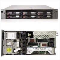 HP DL385 G1 Server