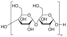 Starch Soluble