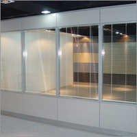 Aluminum Composite Partition Panel