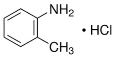 O – Tolidine Hydrochloride