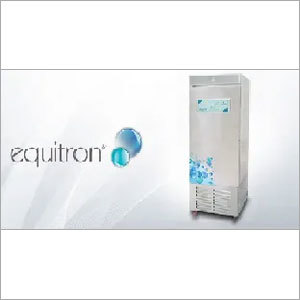 Cooling (BOD) Incubator - Intello Series