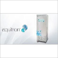 Cooling (BOD) Incubator - Intello Series