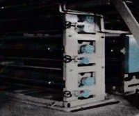 Duplex & Triplex Pre-heater