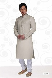 Fashionable Kurta Payjama