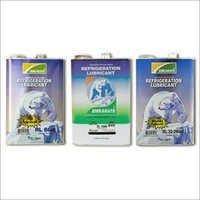 bitzer compressor suppliers,bitzer compressor suppliers from
