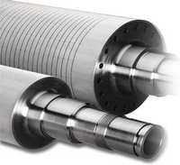 Corrugated Flute Rolls