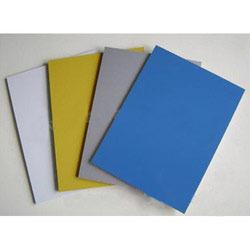 ACP Sheets